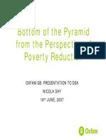 OXFAM.pdf