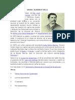 RAFAEL ALVARADO VALLE.docx