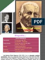 MAESTRO LUIS BELTRAN PIETRO FIGUEROA.pptx