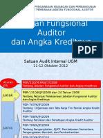 JFA-dan-Penyusunan-Angka-Kredit.ppt