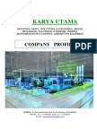 Company Profile KARYA UTAMA.pdf