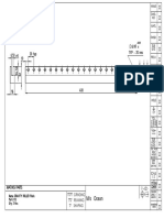 Gravity Plate - Sheet1