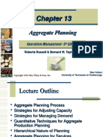 157_25225_EA435_2013_1__2_1_CHAPTER_3 Aggregate planning