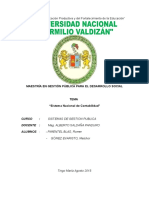Trabajo-final-Sistemas de gestion.doc