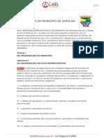 Lei-organica-1-2003-Sapucaia-do-sul-RS.pdf