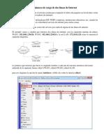 Balanceo de carga de dos líneas de Internet.pdf