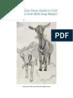 Miller Farm Cold Process Soap Pamphlet.pdf
