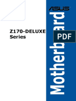 E10627_Z170_DELUXE_UM_V2_WEB.pdf