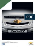 vnx.su-chevrolet-niva-brochure.pdf