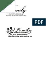 Familypic Jans