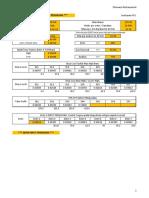 Demo Analyzer Pro - Fibonacci Retracement (Bahasa Melayu)