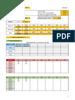 Analyzer Pro Demo
