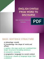 Lesson 1-ppt presentation.ppt