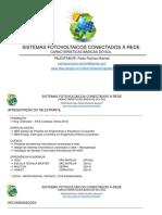 Palestra SFCR Características Básicas Do Sol v 1 3 1