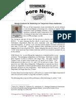 Bacillus subtilis low temp sterilization.pdf