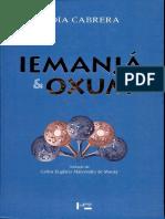 livro de exum ebos.pdf