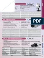 Catalogo Ip 2011