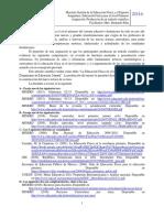 Asignación Producción Artículo Científico MGEFYD-LAVEGA