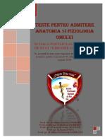 Teste_pentru_admiterea_din_8_august_2016.pdf