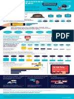 the-consumer-barometer-insights-argentina_infographics.pdf