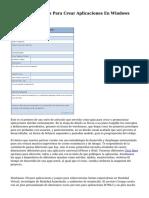 date-57cc31670a9590.75224014.pdf