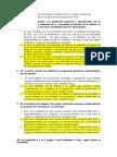 1 Evaluacion Procesos Constructivos