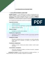caso zapateria .doc 1 [668215].doc