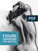 Figure.Drawing.for.Artists.Making.Every.Mark.Count-xBOOKS.pdf