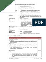 115322058-RPP-PLH-8.pdf