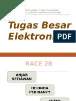 tubeselektrofix-160124044053_2