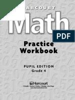 practice workbook.pdf