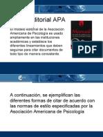 apa_lineamientos