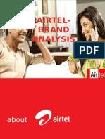 airtel-brandanalysis-130214081214-phpapp02.pptx