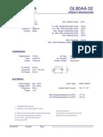 gfdgdf.pdf