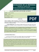 FORMULARIO Trabajo-Pra Ctico 2012-13