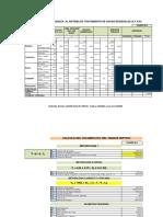 DISEÑO DE POZO SEPTICO.pdf