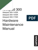 ideapad_300-14isk_300-15isk_300-17isk_hmm_201510