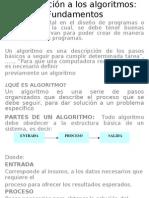 algoritmos 1
