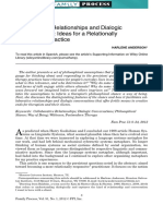 HARLENE ANDERSON_COLLABORATIVE RELATIONSHIPS AND DIALOGIC CONVERSATIONS.pdf