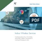 Indoor_Wireless_Services_BR-109682-EN.pdf