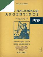 Aguirre-Gomez Crespo_tristes 1-2-5.pdf