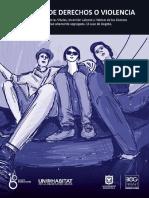 LIBROONUWEB.pdf