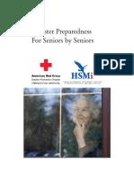m12140188 disaster preparedness for seniors by seniors