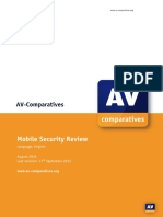 AVC - Mobile security reviews.pdf