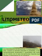 litometeoros2.0