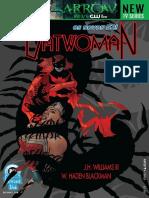 Batwoman #13 [HQOnline.com.Br]