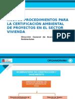 Ppt Taller Difusion de Las Reformas Dgaa-evento Ana - Ica