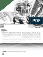 Gestion y Mantenimiento de Edificios