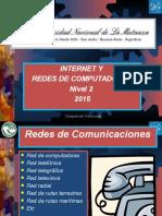 2---1-Internet-y-Redes-2015---L2-T1