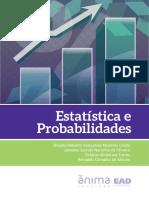 Livro Estat e Proba 2016 1